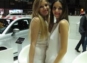the ladies of the 2013 geneva motor show-496331