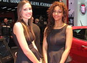 the ladies of the 2013 geneva motor show-496340