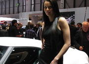 the ladies of the 2013 geneva motor show-496343