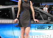 the ladies of the 2013 geneva motor show-496349