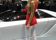 the ladies of the 2013 geneva motor show-496379