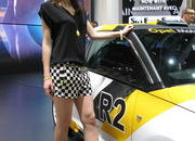 the ladies of the 2013 geneva motor show-496310