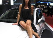 the ladies of the 2013 geneva motor show-496385