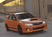 subaru wrx and wrx sti special edition-496205