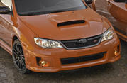 subaru wrx and wrx sti special edition-496209