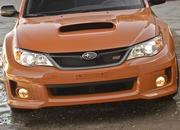 subaru wrx and wrx sti special edition-496211