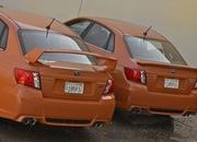 subaru wrx and wrx sti special edition-496196