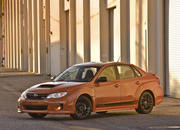 subaru wrx and wrx sti special edition-496246