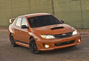 subaru wrx and wrx sti special edition-496199