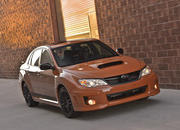 subaru wrx and wrx sti special edition-496249