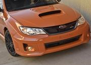 subaru wrx and wrx sti special edition-496253
