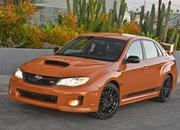 subaru wrx and wrx sti special edition-496202