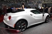 alfa romeo 4c launch edition-496833