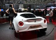 alfa romeo 4c launch edition-496830