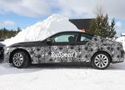bmw 4-series coupe-496926