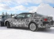 bmw 4-series coupe-496927