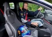 renault megane rs red bull rb8 edition-507120
