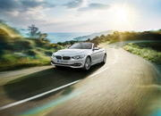 2014 bmw 4 series convertible - DOC528430