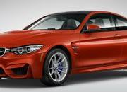 2015 bmw m4 coupe - DOC547480