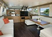carver yachts 54 voyager - DOC551139