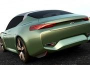 the countdown to the debut of kia 039 s new performance fastback has begun - DOC625073