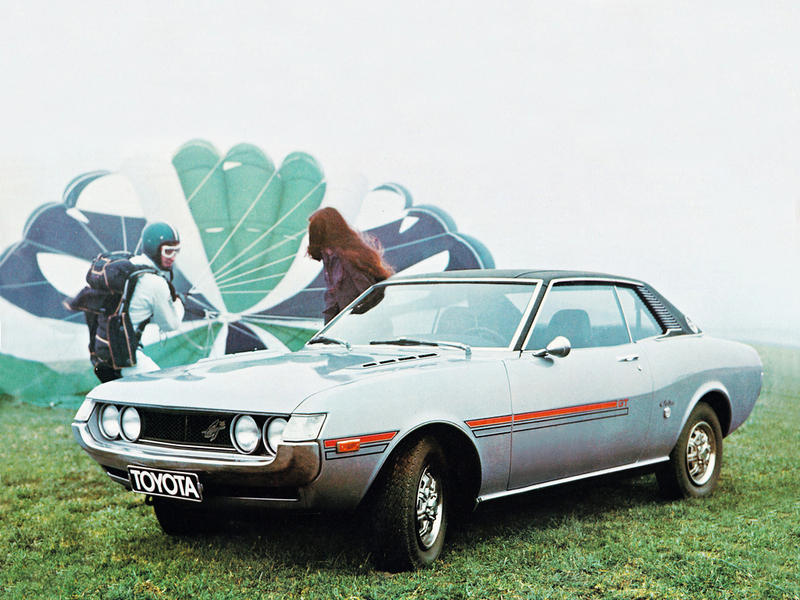 1970 1977 toyota celica picture 647050 car review top speed. Black Bedroom Furniture Sets. Home Design Ideas