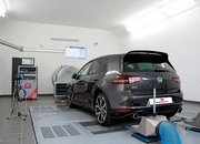 volkswagen golf vii gti clubsport by speed-buster - DOC689303