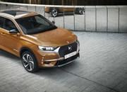 ds 7 crossback - DOC707101