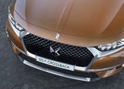 ds 7 crossback - DOC707089