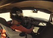 8220 african racer 8221 web series looks slick on your iphone - DOC711189