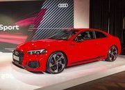 are you ready audi sport promises eight new u.s. models by 2020 - DOC713105