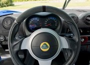 get your simplified lightness on with the lotus exige cup 380 - DOC714526