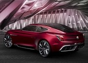 mg e-motion is the company 039 s most gorgeous concept to date - DOC714503