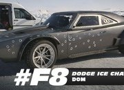 the 8 great of fate 8211 the cars of 8216 the fate of the furious 039 - DOC714306